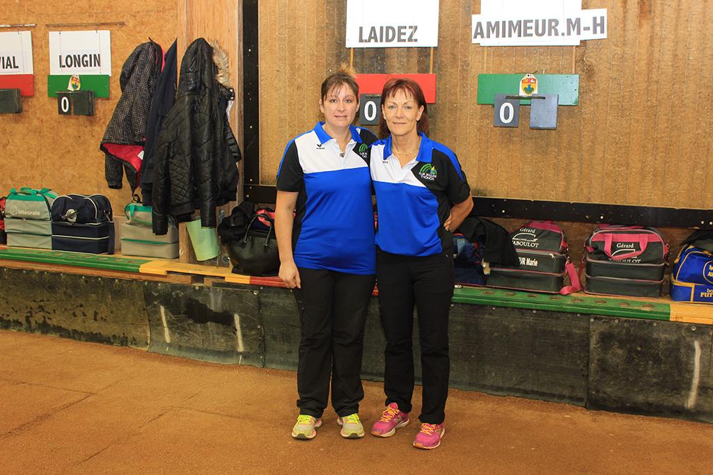 laidez-thonon-les-bains-74