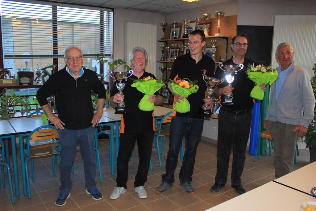 finalistes Peyrot champagne